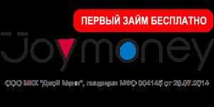 joymoney-logotip-0