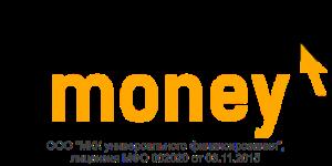one-click-money-logotip-mfo