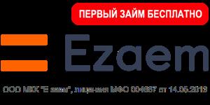 ezaem-logotip