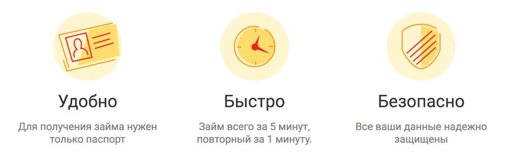 получить займ по телефону на карту микрозайм по паспорту москва